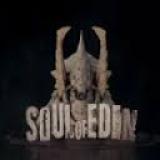 Soul of Eden