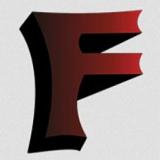 New FHX B