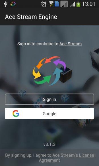 Torrent Stream Controller для андроид скачать - фото 10