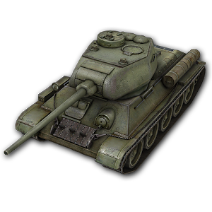 World of Tanks База знаний