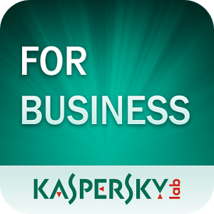 Kaspersky Security For Mobile