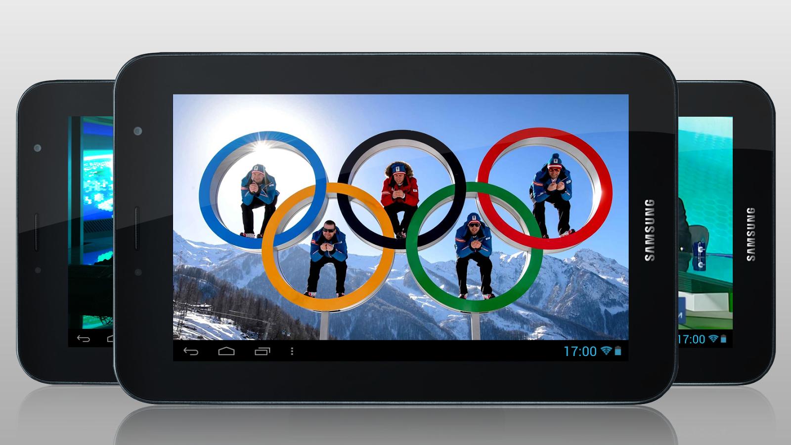 Телеканал НТВ для Android  Скачать бесплатно  программы