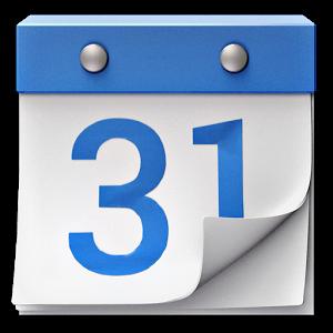 Google календарь 6. 0. 20-231367491 скачать для android apk бесплатно.