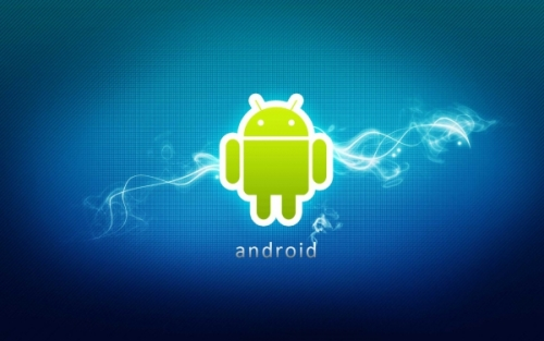 ���-10 ����������� ��� Android