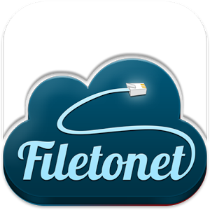 FileToNet