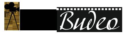 Скачать видео и музыку на андроид программа
