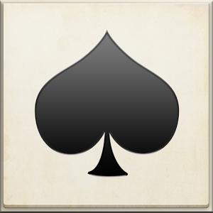 скачать бесплатно игру деберц на андроид - фото 8