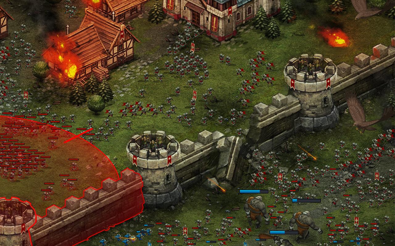 Игра престолов смотреть онлайн бесплатно, Игра …