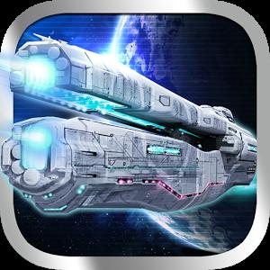 Galaxy Empire