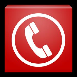 Запись звонков скачать на андроид