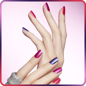Скачать дизайн ногтей фото бесплатно
