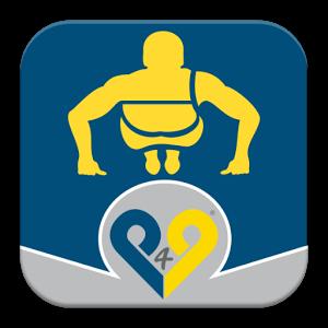 Спортивные приложения для андроид