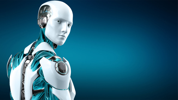 ESET: �� Android-������������� ���������� ����� �������