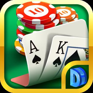 Игры на андроид азартные играть бесплатно игровые автоматы золото партии