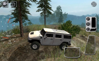 4x4 Off-Road Rally 2