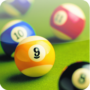 бильярд - Pool Billiards Pro