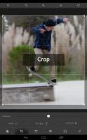 Приложение фотошоп скачать бесплатно для андроид