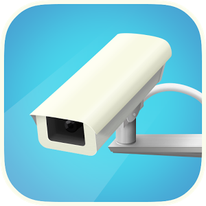 Speed camera radar (���������) v.1.68 (Android)