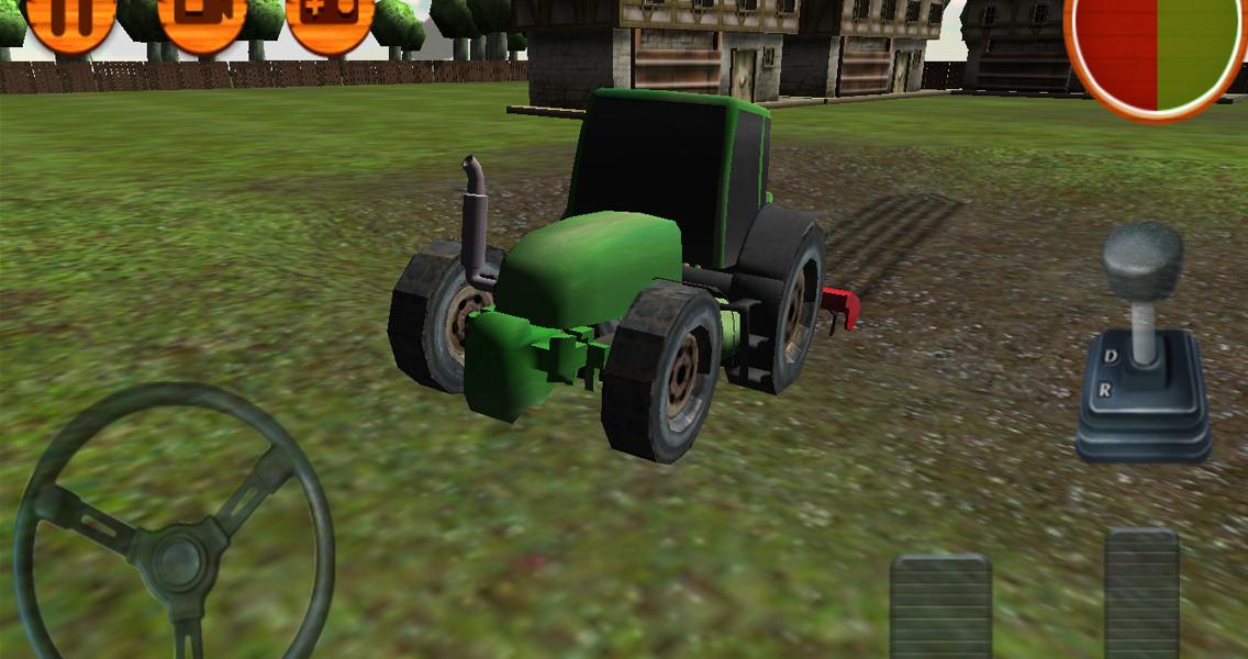 скачать бесплатно игры симуляторы работа на тракторе