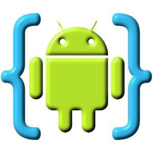 AIDE - Android IDE - Java, C++