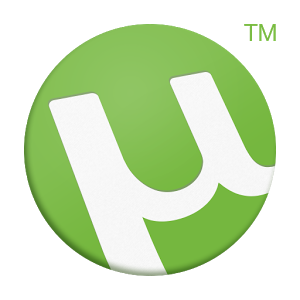 µTorrent® - Torrent Downloader