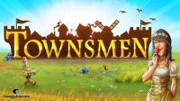 Скачать игру townsmen на компьютер бесплатно на русском