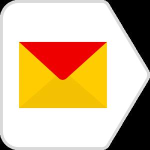 Яндекс.Почта на Андроид скачать бесплатно