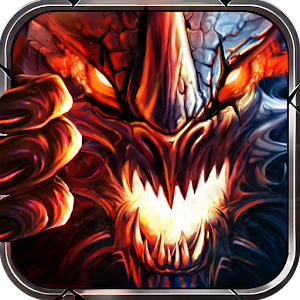 Stilland War HD(Adventure RPG)