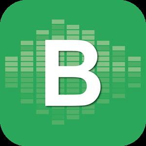 Программу для скачивания музыку с контакта для андроида