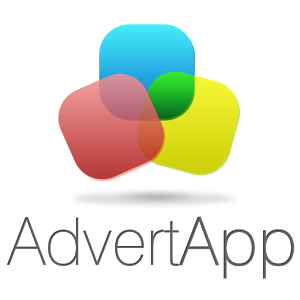 AdvertApp: ��������� ���������