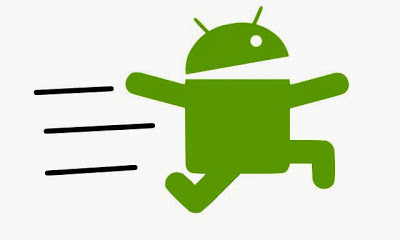 ��� ������������� ��������� �� Android?