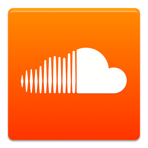 SoundCloud – музыка и звук