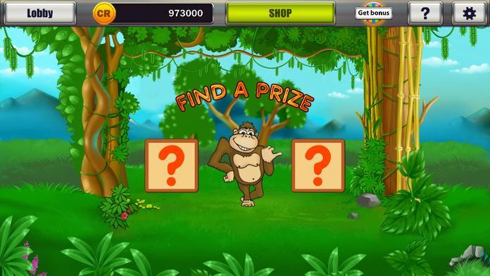 Игровые автоматы скачать бесплатно в зип папке игровые автоматы бесплатно cruzy fruits