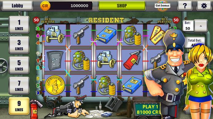 Игровые автоматы для android игровые автоматы спарта играть бесплатно