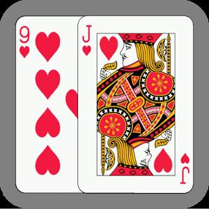 скачать бесплатно игру деберц на андроид - фото 3