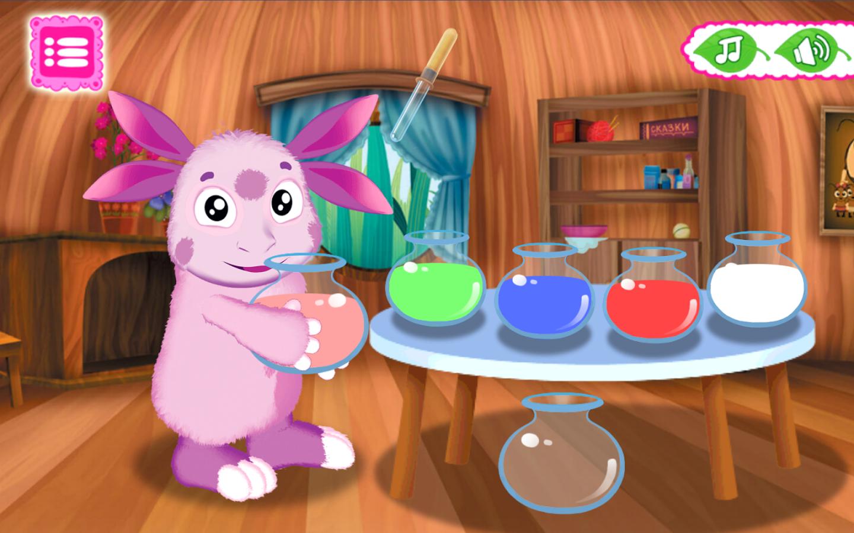 Скачать о игры для дошкольников на андроид