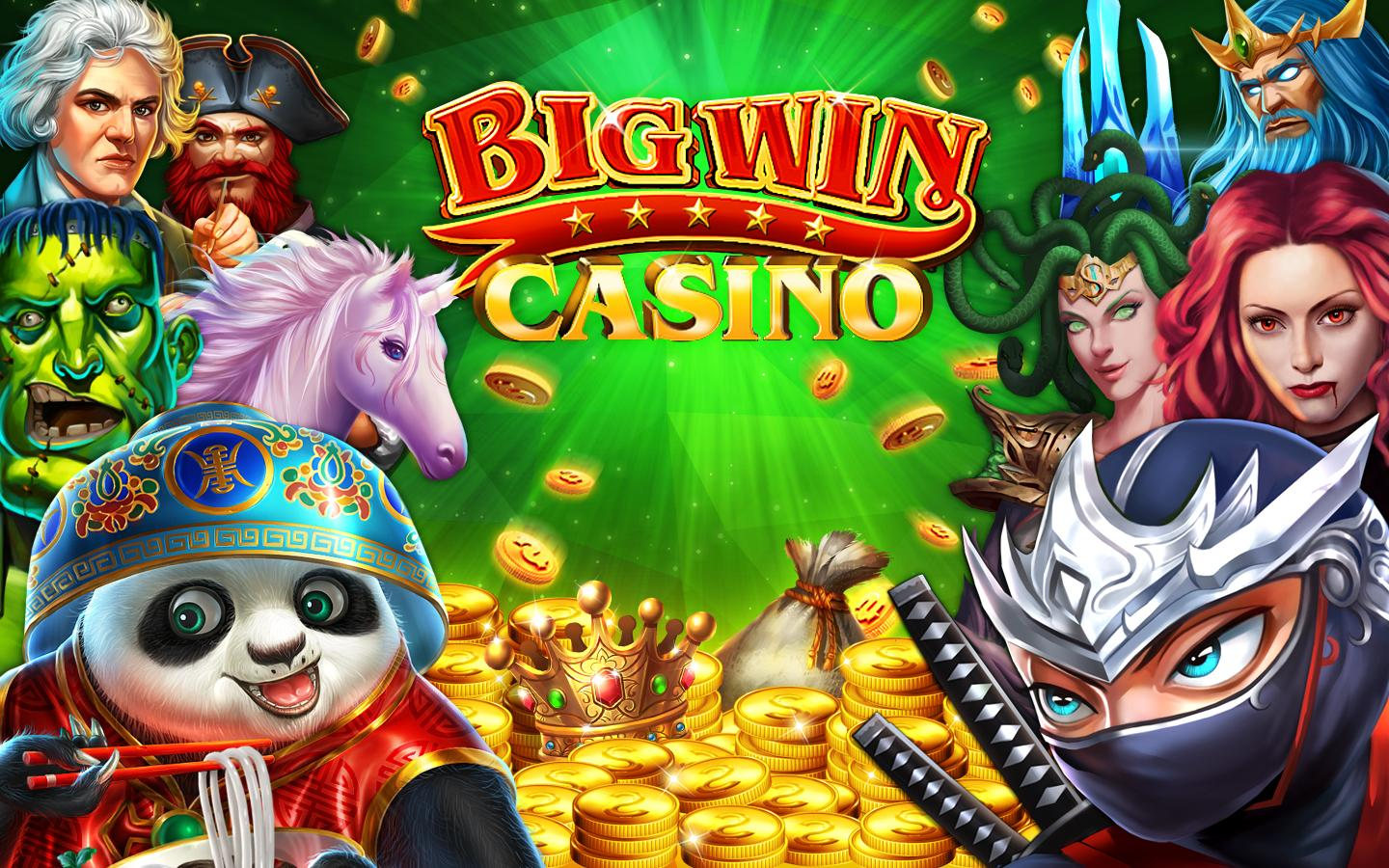 slots to play online biggest quasar