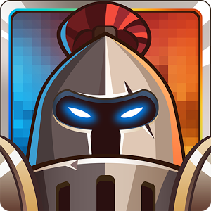 Play The King of Towers - Play on Armor Games