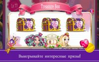 Ever After High�Tea Party Dash