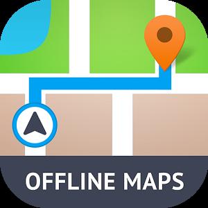 Скачать программу для навигации для андроид