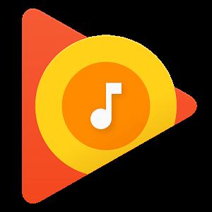 Андроид для программы музыку