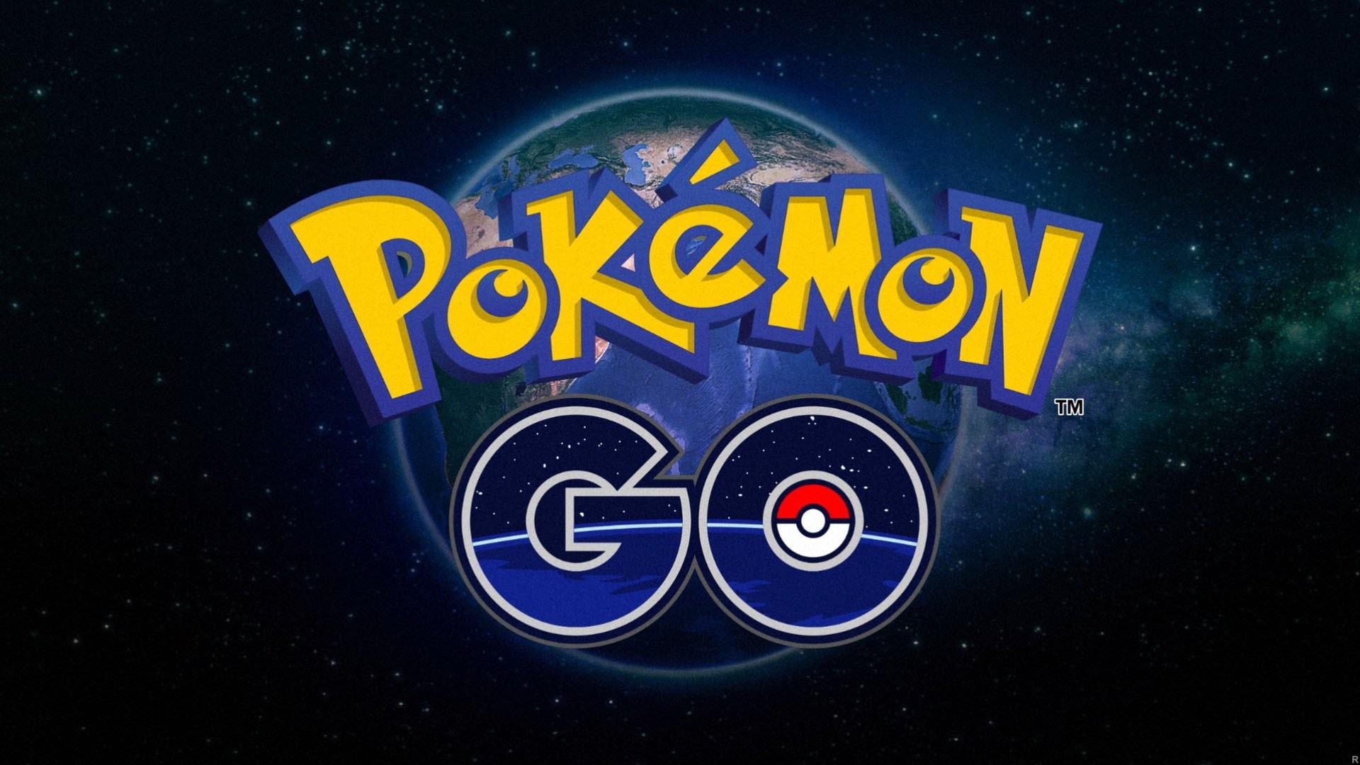 Как скачать и установить pokemon go на android.