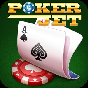 Азартные игры мега джет игровые автоматы мега джек онлайн бесплатно