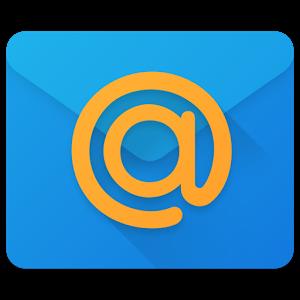 Облако Mail.Ru на Андроид скачать бесплатно