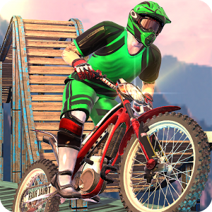 Bike Racing 2: Multiplayer