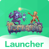 Launcher for Terraria MODS