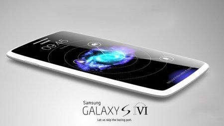 Корейская весна: Samsung готов выпустить Galaxy S5