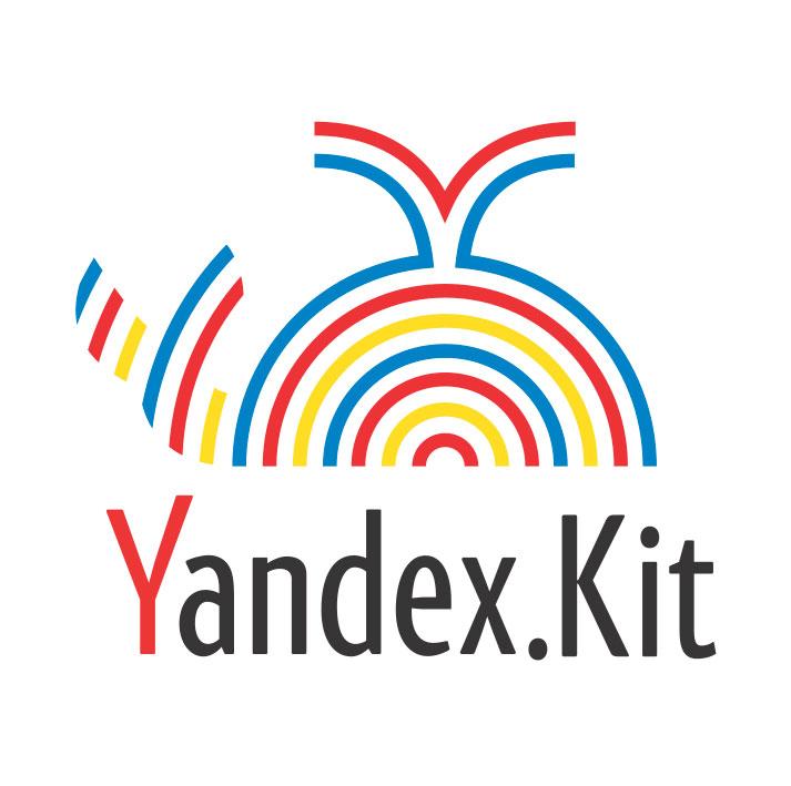 Яндекс засветил собственную прошивку для Android