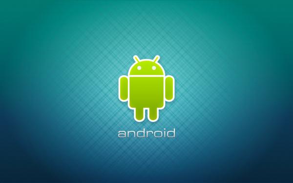 Почитаем? Пять лучших программ для Андроид