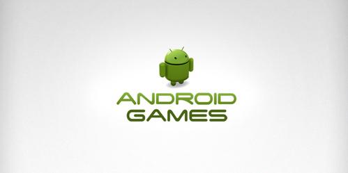 Правильная установка Android-игр с кэшем